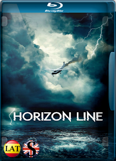 Horizonte Mortal (2020) REMUX 1080P LATINO/INGLES