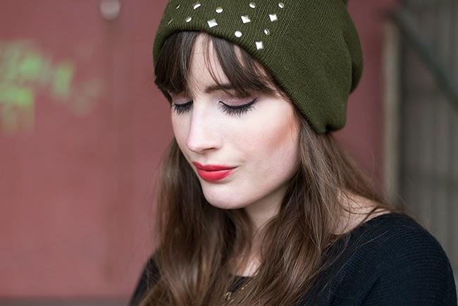 Modeblog-Deutschland-Deutsche-Mode-Mode-Influencer-Andrea-Funk-andysparkles-Berlin-Beanie-Asos