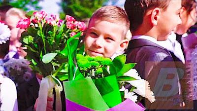 выбор букета, какие цветы дарят, что можно подарить вместо цветов, когда вручать