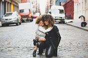 Ini Cara Single Parent yang Bahagia