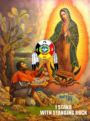 https://en.wikipedia.org/wiki/Our_Lady_of_Guadalupe
