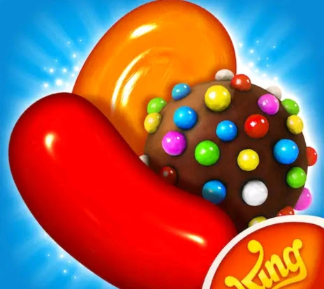 أحلى لعبة اللغز! قم بتبديل وتطابق وتفجير للفوز الحلوى بالمستويات