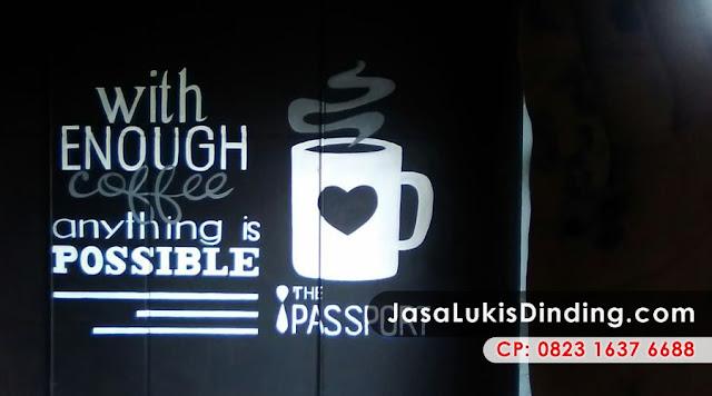 Gambar Dinding Cafe Kekinian, Gambar Dinding Cafe Unik, Gambar Dinding Cafe Hitam Putih, Gambar Dinding Cafe Klasik, Gambar Dinding Cafe Minimalis, Gambar Dinding Cafe Keren