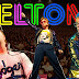 ELTON ROHN - BELLEVILLE - OCT 12