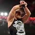 Shawn Michaels anuncia sua volta aos ringues da WWE