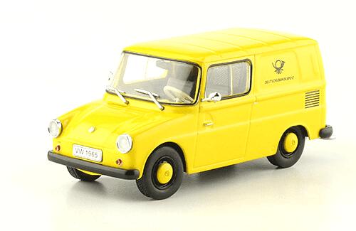 volkswagen typ 147 fridolin deagostini, volkswagen typ 147 fridolin 1:43, volkswagen typ 147 fridolin, volkswagen typ 147 fridolin 1965 , volkswagen offizielle modell sammlung, vw offizielle modell sammlung