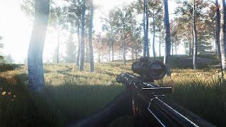 20+ Game Perang Terbaik Dan Terseru Untuk PC 22