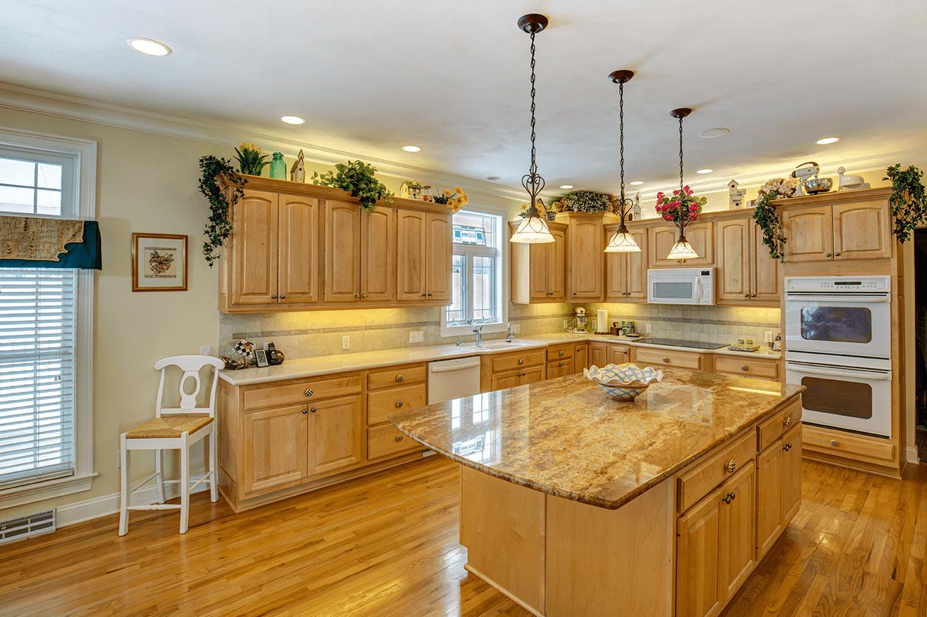 kitchen-renovation-dorset