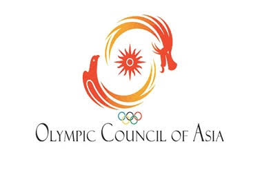 3rd Asian Youth Games to be held in China from November 20 to 28, 2021