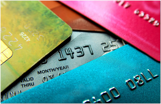 How to Be Watchful of Use Credit Card