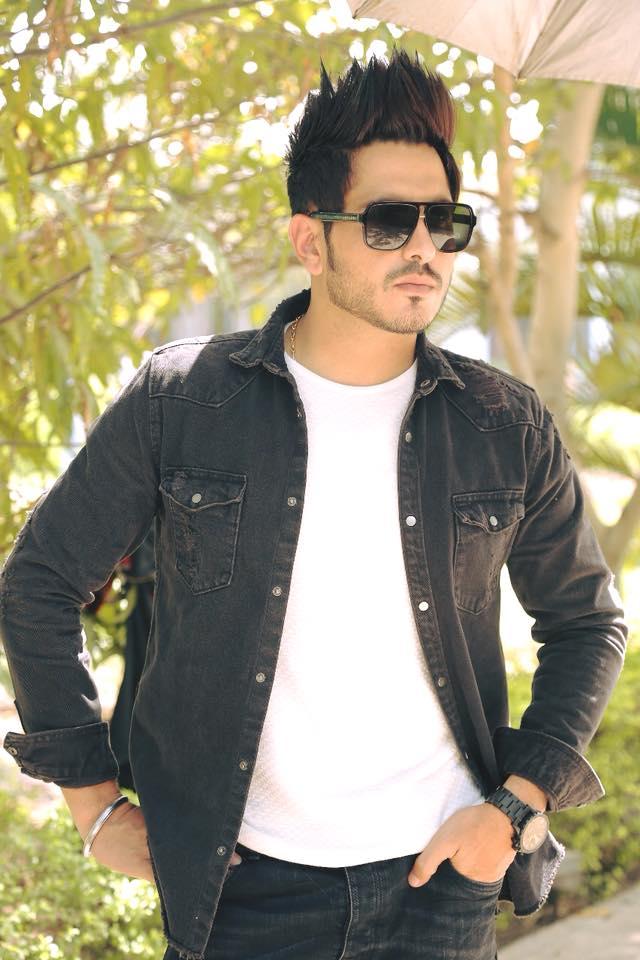 Jass Bajwa