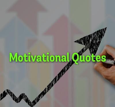 MOTIVATIONAL QUOTES IN HINDI लक्ष्य के प्रति जोश भर देने वाले विचार
