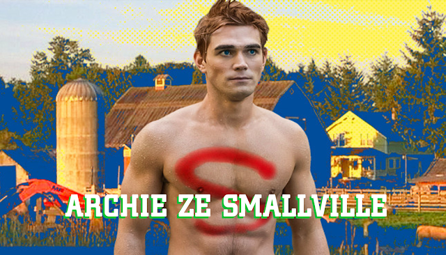 https://ultimatecomicspl.blogspot.com/2019/01/archie-ze-smalville.html