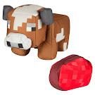 Minecraft Mattel Plush Plush