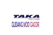 Loker PT Taka Precision Manufacturing Indonesia Update Terbaru Februari 2021
