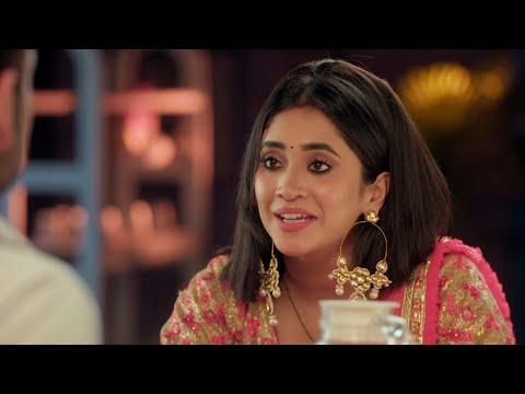 Yeh Rishta Kya Kehlata Hai 16 June 2021 Full Episode