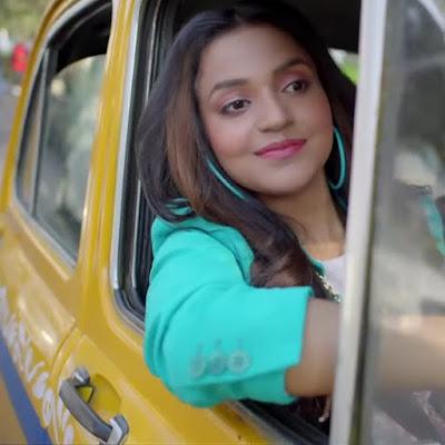 Ei Poth Jodi Na Sesh Hoy actress
