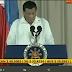 President Duterte: China will import many teachers starting next year