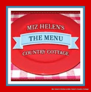 The Menu, 5-23-21 at Miz Helen's Country Cottage