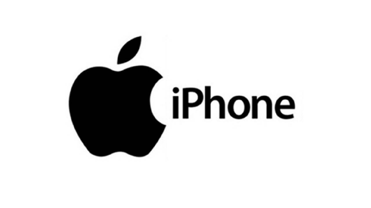 Tutorial Aplikasi  iPhone Lengkap