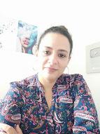 Terapeuta naturalista especialista em infertilidade
