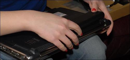 16 Tips Cara Merawat Baterai Laptop Agar Awet Tahan Lama