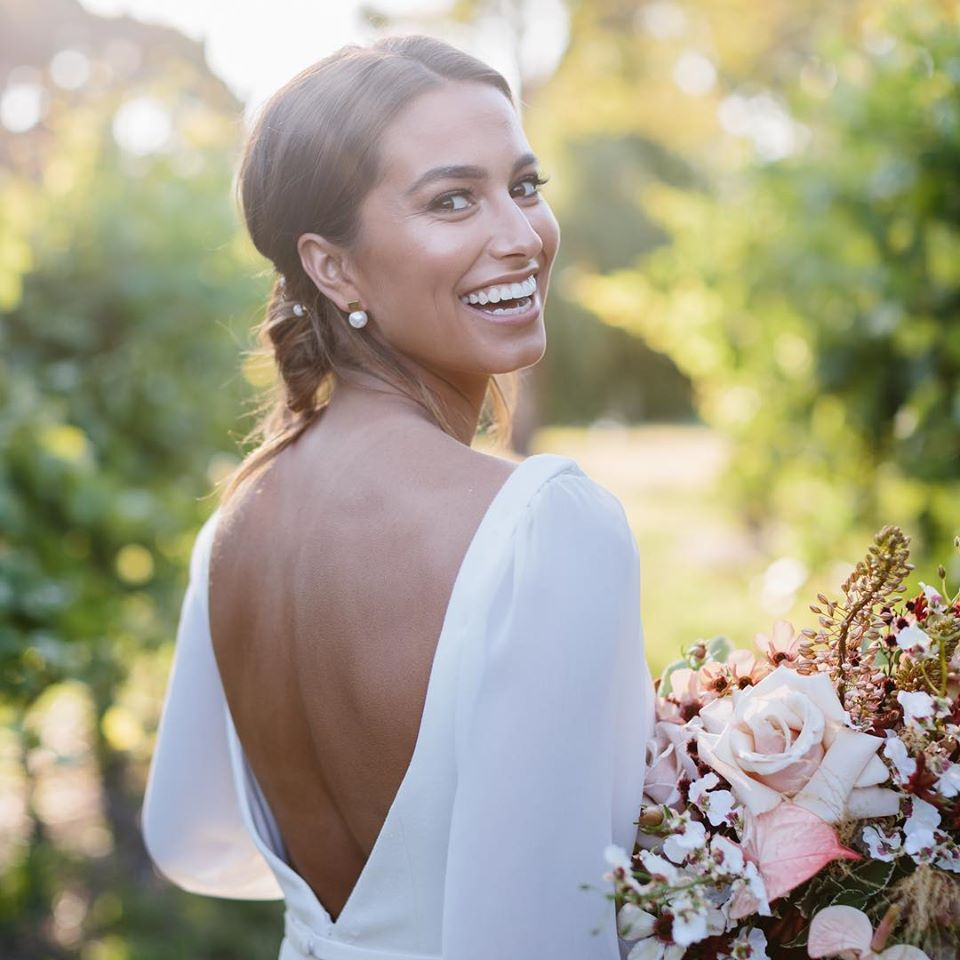 kas richards photography melbourne bridal makeup artist