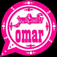 تنزيل واتساب عمر الوردي 2020 apk - واتس اب عمر الوردي OB2Whatsapp - تحميل  واتساب عمر الوردي - تحميل واتساب عمر الوردي احدث نسخة OBW2hatsApp omer Pink برابط مباشر