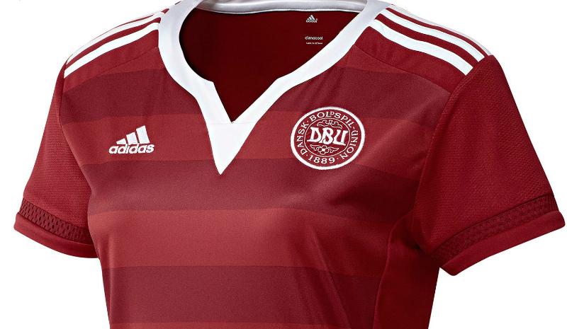 Camisetas De Futbol Para Mujeres Originales MercadoLibre - Imagenes De  Camisetas De Futbol De Mujeres bd986b8bc4600