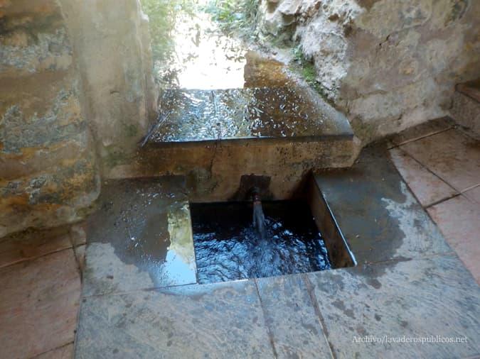 lavadero-fuente-vieja