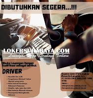 Dibutuhkan Segera di PT. Excellence Qualities Yarn Surabaya Juli 2020