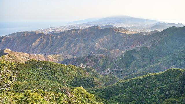 Fotografia_Viajes_Tenerife