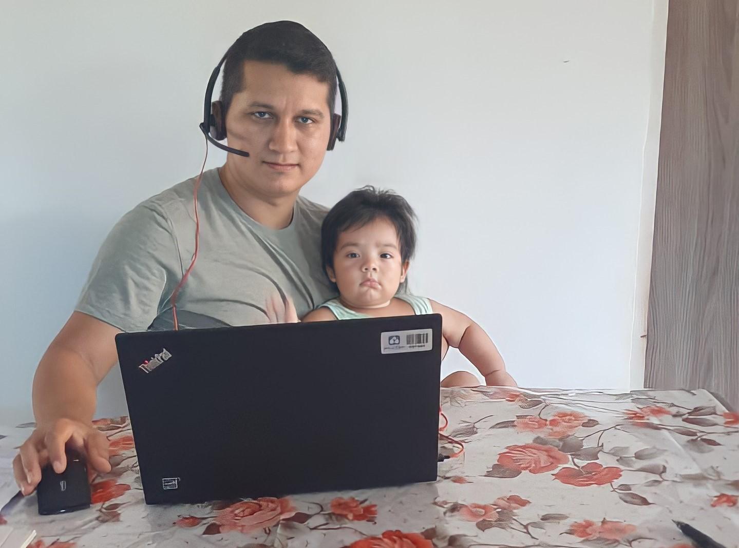 Parceria de ensino transforma vidas e histórias em Juruti, oeste do Pará