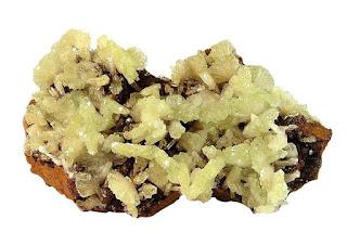 adamita-minerales-de-mexico