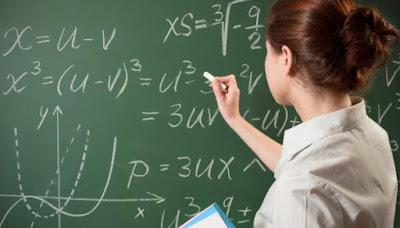 10 Penyakit Langka ini Justru Malah Banyak di Derita oleh Para Guru