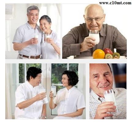 Cần trung bình bao nhiêu mg sữa canxi mỗi ngày www.c10mt.com
