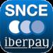 SNCE Iberpay
