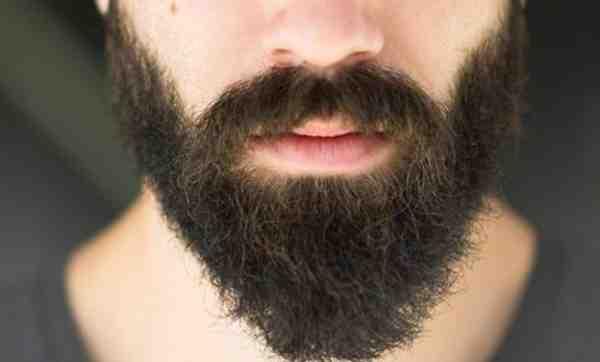 Beard Oil تجربتي مع افضل زيت لتكثيف الشنب