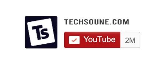الاشتراك في YouTube