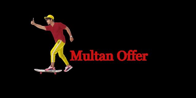 Multan Facebook and WhatsApp