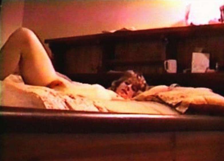Tanya harding sex tape