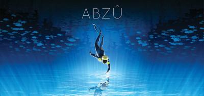 ABZU-GOG