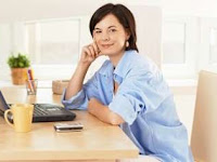 4 Legitimate Work From Home Jobs - Home Based Business Opportunities - Make Money Online