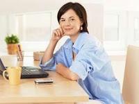 4 Legitimate Work From Home Jobs - Home Based Business Opportunities - Make Money Online