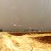 [Ελλάδα]Αεροπλάνα από Κροατία και Ιταλία στη   φωτιά στην Εύβοια