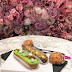 Maitre Choux: The Customer Truly is the Queen