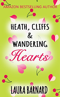 https://www.amazon.com/Heath-Cliffs-Wandering-Hearts-Barnard-ebook/dp/B01M9BUCYW/ref=la_B00E4WTI26_1_9?s=books&ie=UTF8&qid=1508884426&sr=1-9