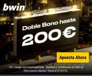 banner bwin bono 200 euros
