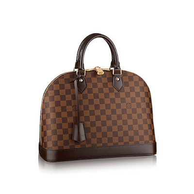 [Image: louis-vuitton-alma-mm-damier-ebene-canva...N41247.jpg]