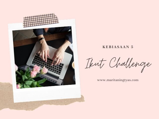 challenge ramadan seru